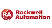 ROCKWELL Website Logo 260x140