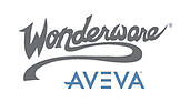 Wonderware Website Logo 260x140