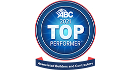 ABC Top Performer 260x140
