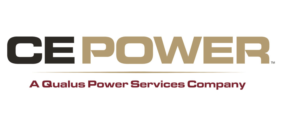 Customer Spotlight CE Power and Knobelsdorff